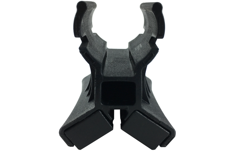 New Armytek AWM-03 Flashlight Magnet Weapon Mount Torch