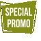 sticker_Special promotion for Armytek Partner – 17% discount!