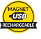 sticker_Magnet USB new
