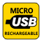 sticker_micro usb