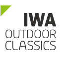 Armytek at IWA 2015
