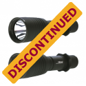 Armytek discontinued products