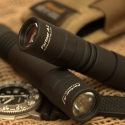How to choose EDC flashlight