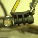 Armytek Multi-flashlights