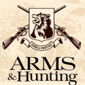 Arms & Hunting 2012