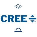 Cree New XP-E2