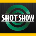 Armytek at Shot Show