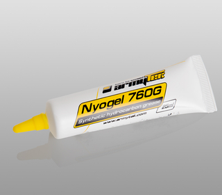 NyoGel 760G (25ml)