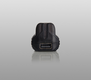 Handy C1 Pro charger